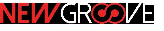 Vendita Strumenti Musicali Elettronici per DJ, Produttori e Studi di Registrazione