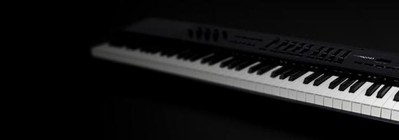 computer-music