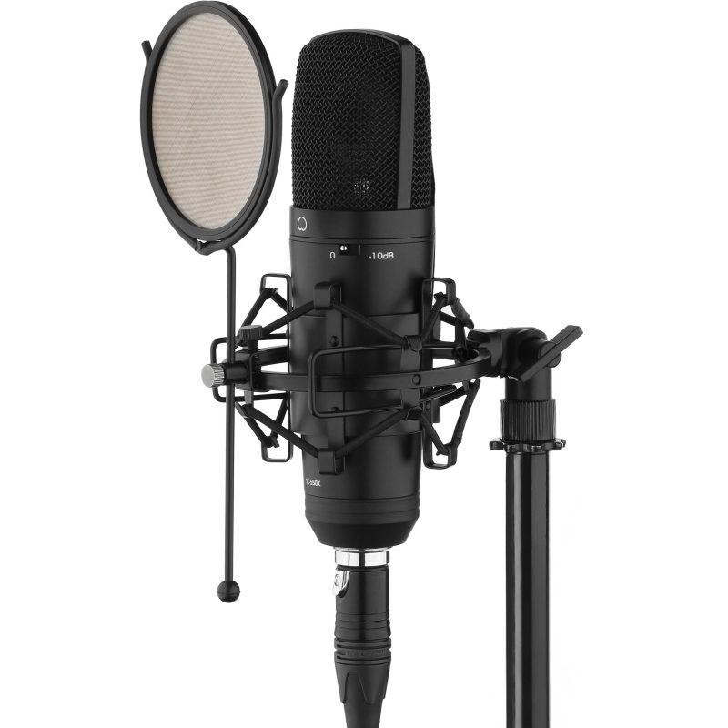 Newgroove acquista Studio Projects TB1 Usato Garantito! al prezzo più basso di soli 199 €
