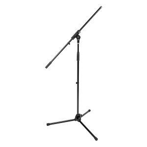 Aste Microfoniche