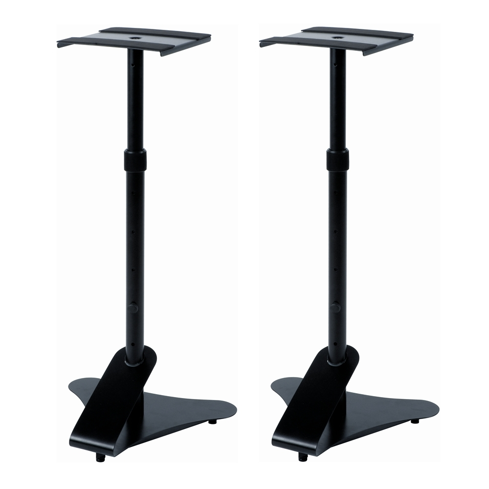 Quiklok BS402 Coppia Monitor Stand