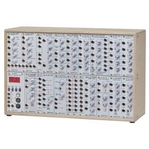 Doepfer A-100 Basic System 2