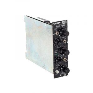Lindell Audio PEX-500 Vintage