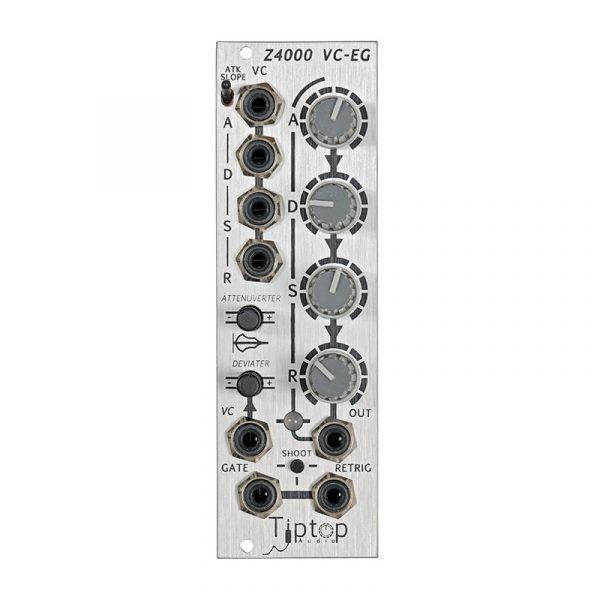 TipTop Audio Z4000 VC EG