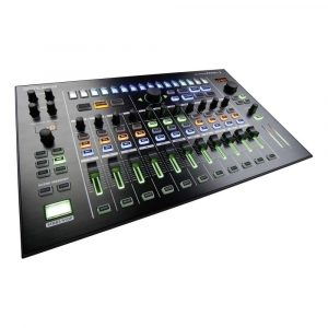 Roland MX-1 Mix Performer AIRA