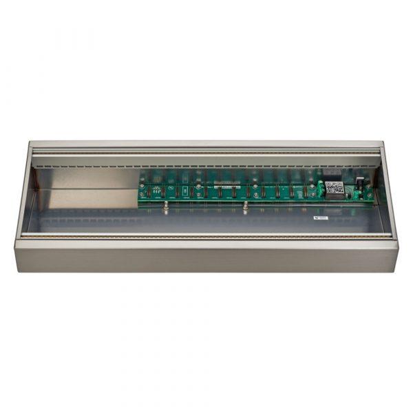 SoundMachines FMJ3 84hp Desktop Case