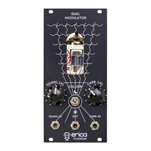 Erica Synths Fusion Ring Modulator v2