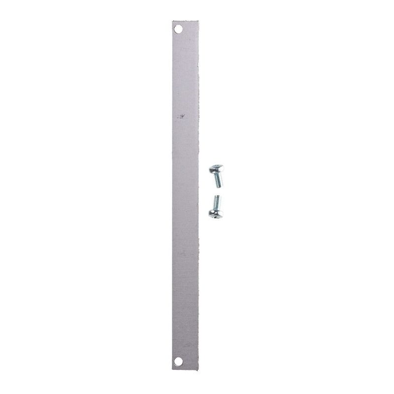Doepfer A-100B2 Blind Panel 2HP