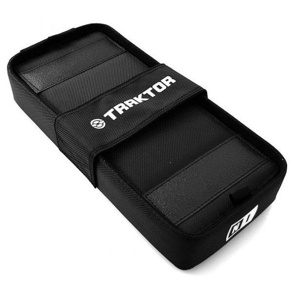 Native Instruments TRAKTOR Kontrol Bag per X1 / F1 / Z1