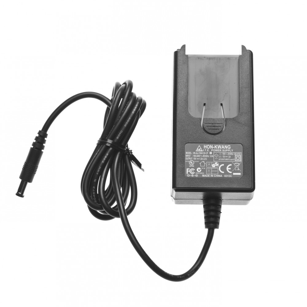 Native Instruments NI Power Supply 18 Watt