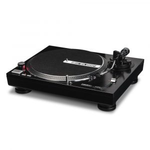 Reloop RP-2000M Direct Drive Turntable