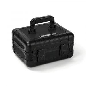 Reloop HEADPHONES Case Black