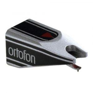 Ortofon Stylus S-120 Serato