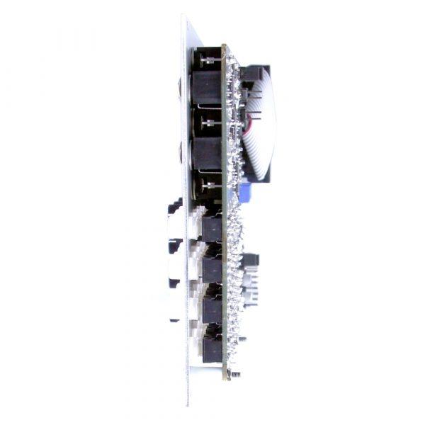 4ms VCA Matrix VCAM