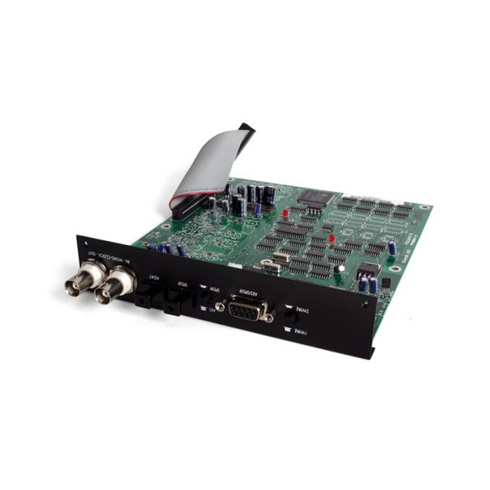 Focusrite ISA 430 Digital OUT Board