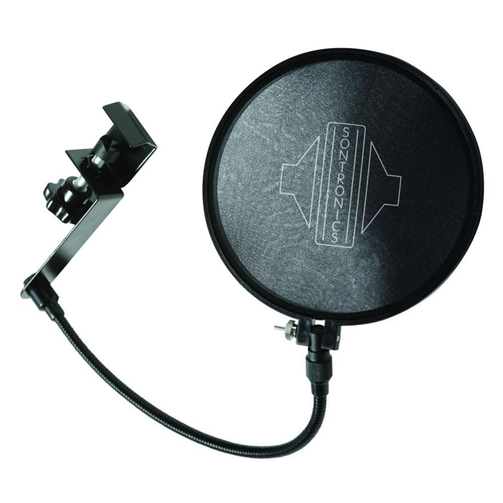 Sontronics ST-POP Filter
