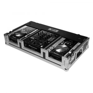 Road Ready RRCDJDNS10W