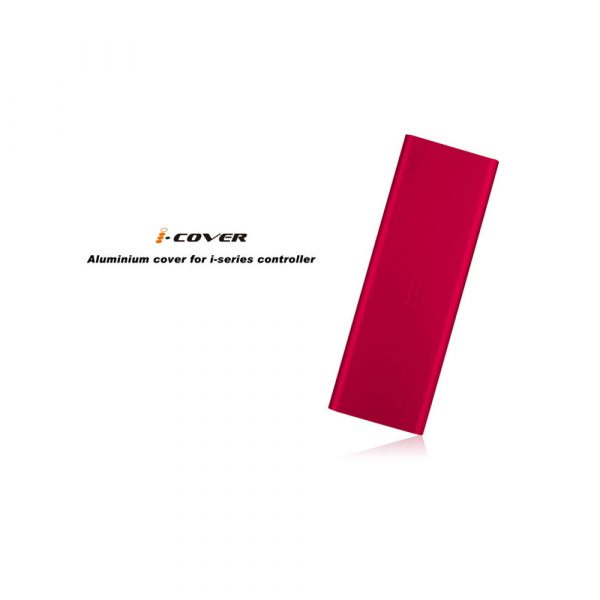 iCon iCover Red