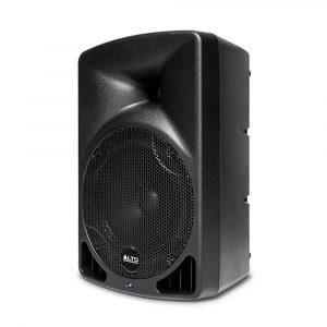 Alto TX8 Active Speaker