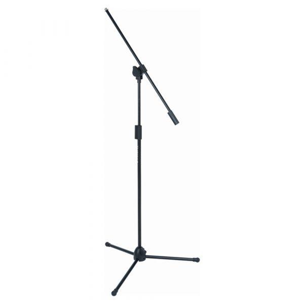 Quiklok A302 BK Asta Microfonica