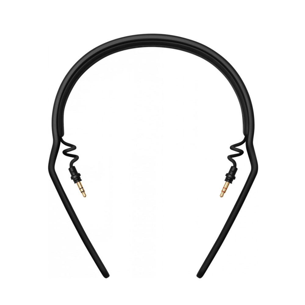Aiaiai TMA-2 HeadBand H02 Rugged