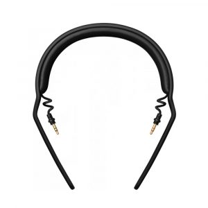 Aiaiai TMA-2 HeadBand H03 High Comfort