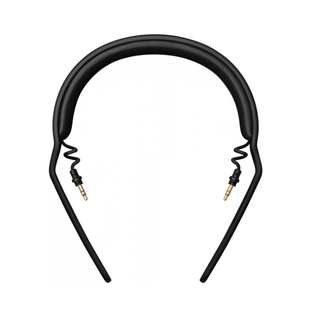 Aiaiai TMA-2 HeadBand H03 High Comfort