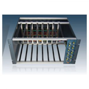 Brent Averill Enterprises 8CR 10-Series Channel RACK