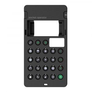 Teenage Engineering Silicon Pro Case CA12