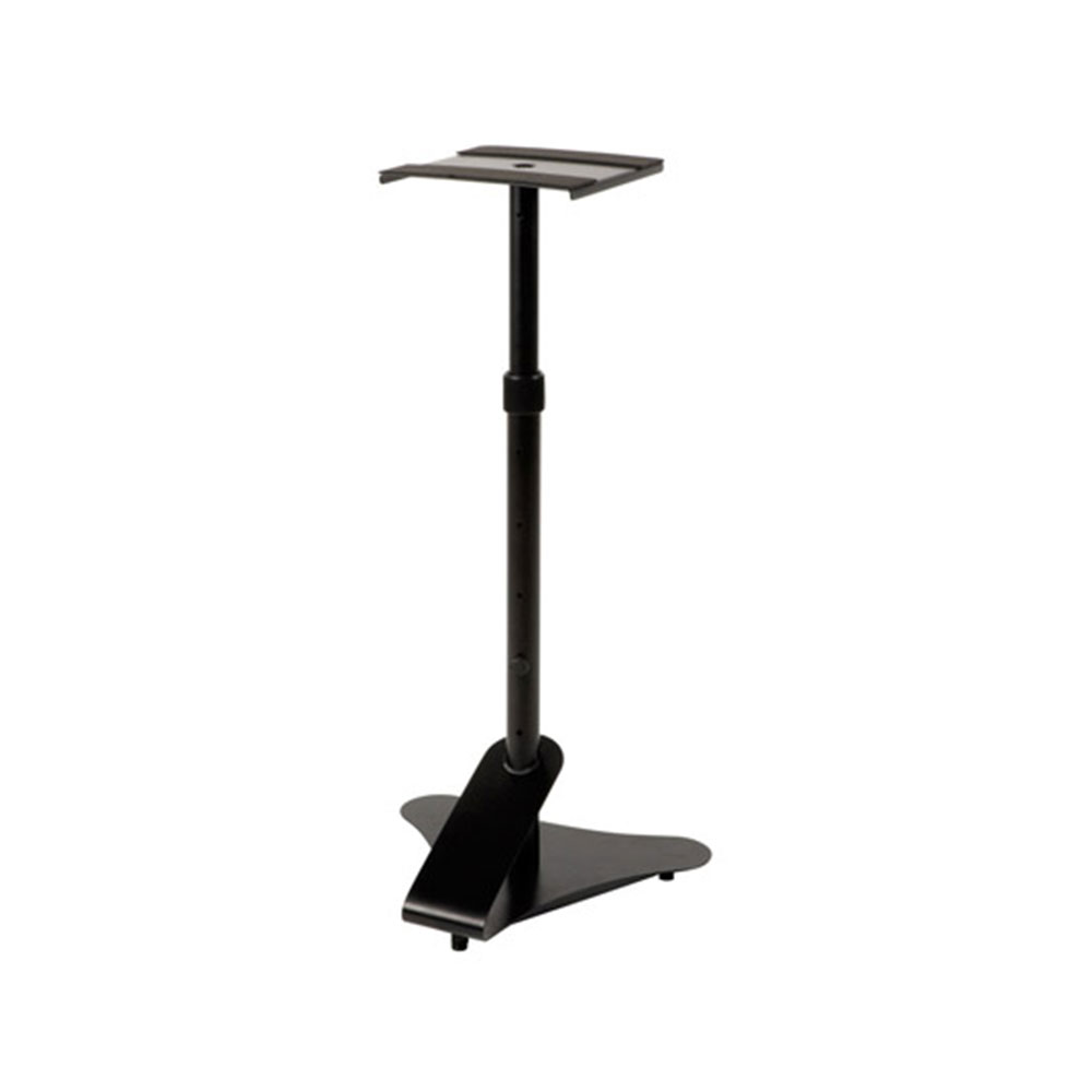 Quiklok BS402 Monitor Stand