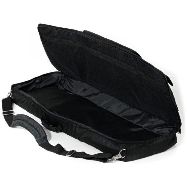 Novation SOFT BAG 61 Black