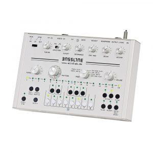 Acidlab Bassline 3 (silver)