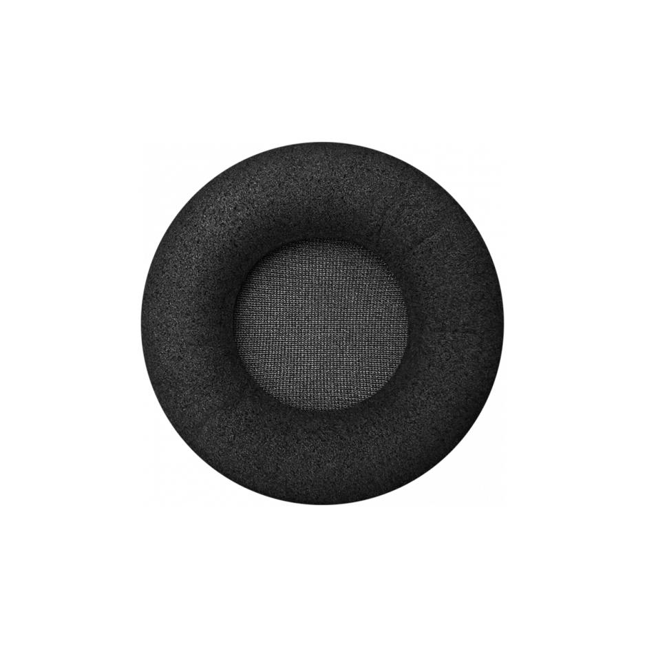 Aiaiai TMA-2 EarPads E01 Microfiber