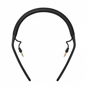 Aiaiai TMA-2 HeadBand H01 Slim