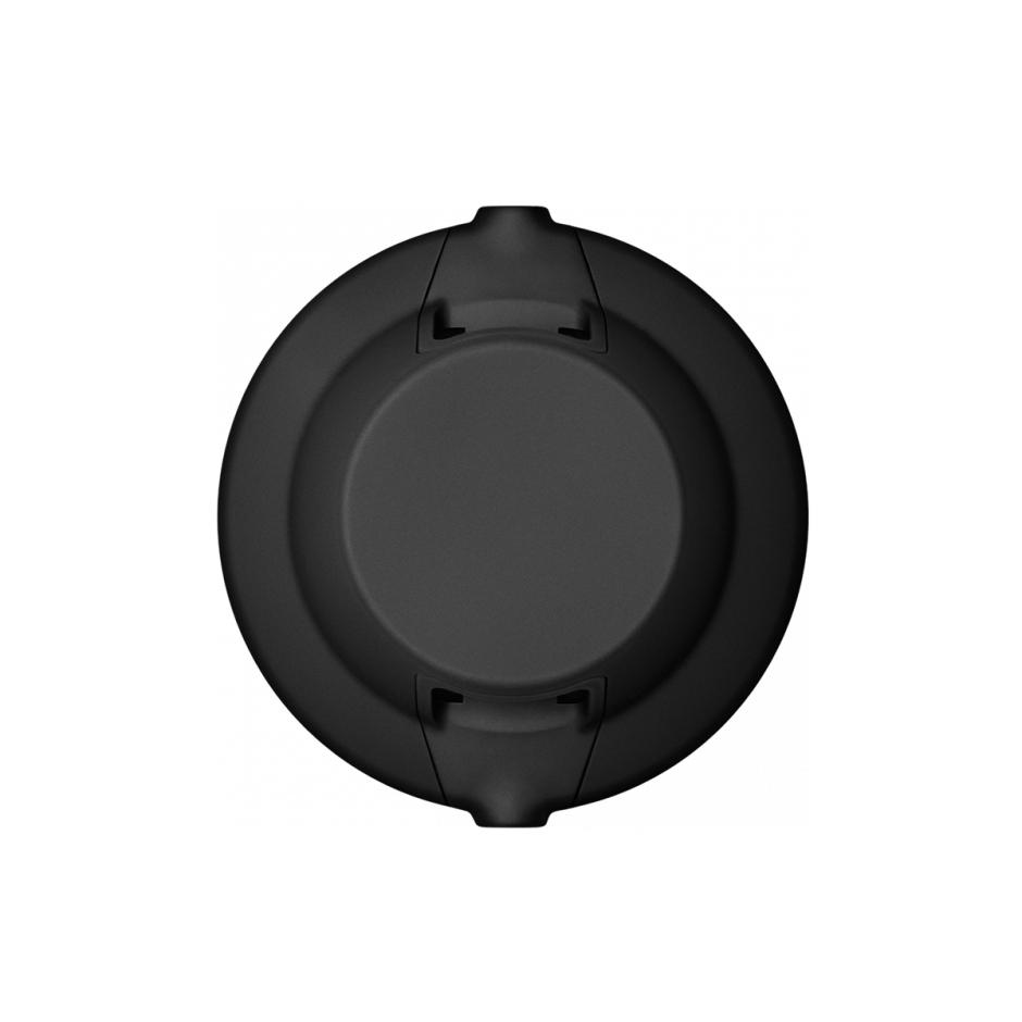 Aiaiai TMA-2 Speaker Units S01 All-Round