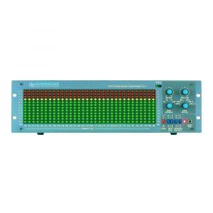 AudioScope 2813-E Analizzatore di Spettro Audio