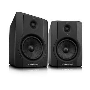 M-Audio BX5 D2 (coppia)