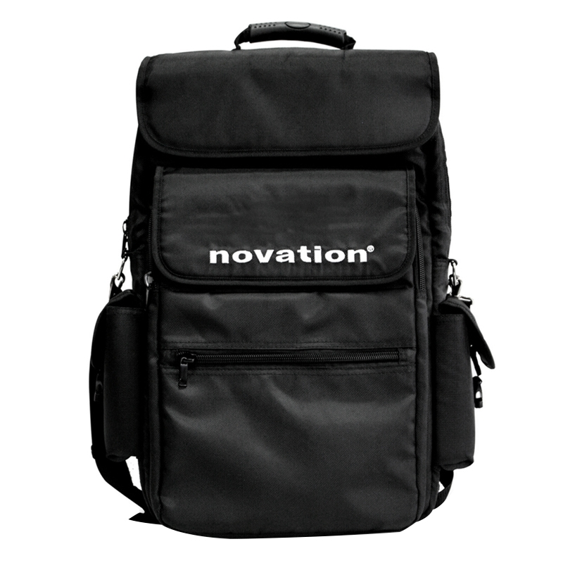 Novation SOFT BAG 25 Black