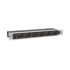 Behringer HA6000 PowerPlay