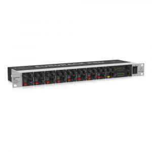 Behringer RX1602 v2 EuroRack Pro