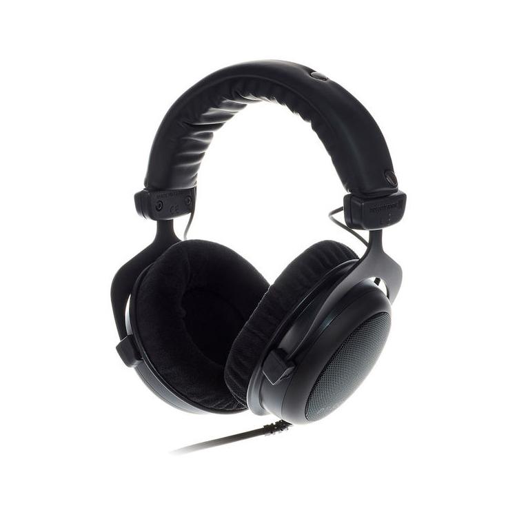 Beyerdynamic DT 880 Pro 250 Ohm Black