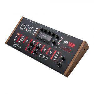 Dave Smith Instruments PROPHET 12 Desktop