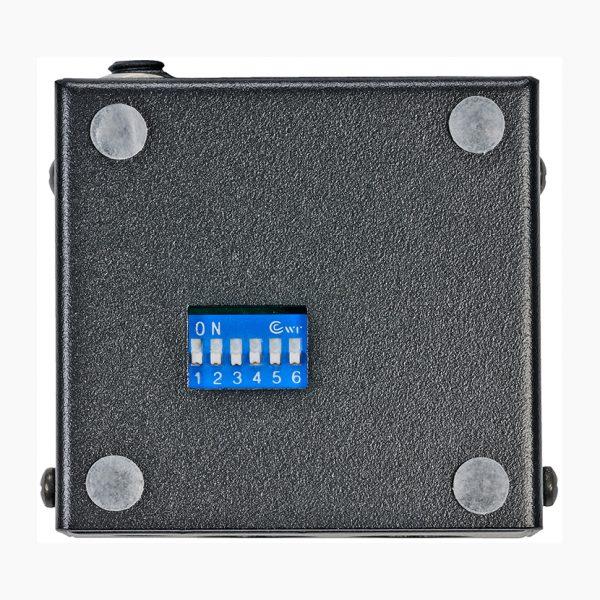 Doepfer MSY2 MIDI-to-SYNC Converter