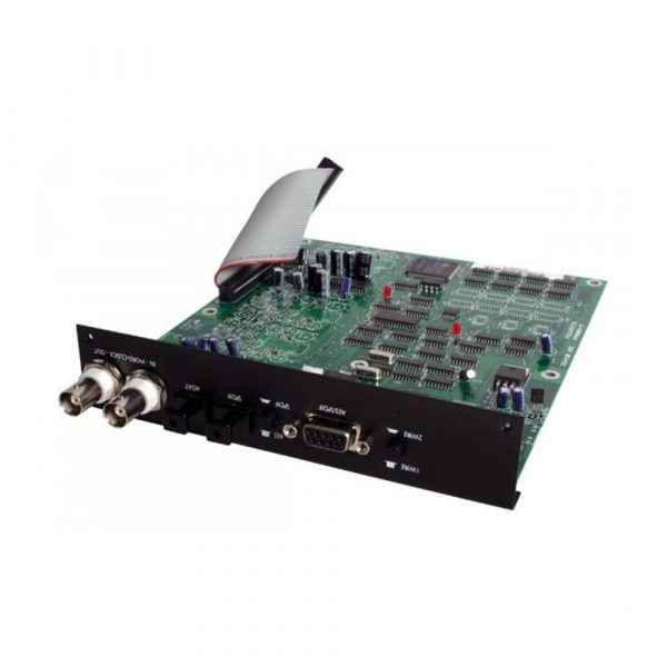 Focusrite ISA ONE Digital OUT Board