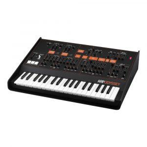 Korg ARP ODYSSEY Rev3 Keyboard Synthesizer