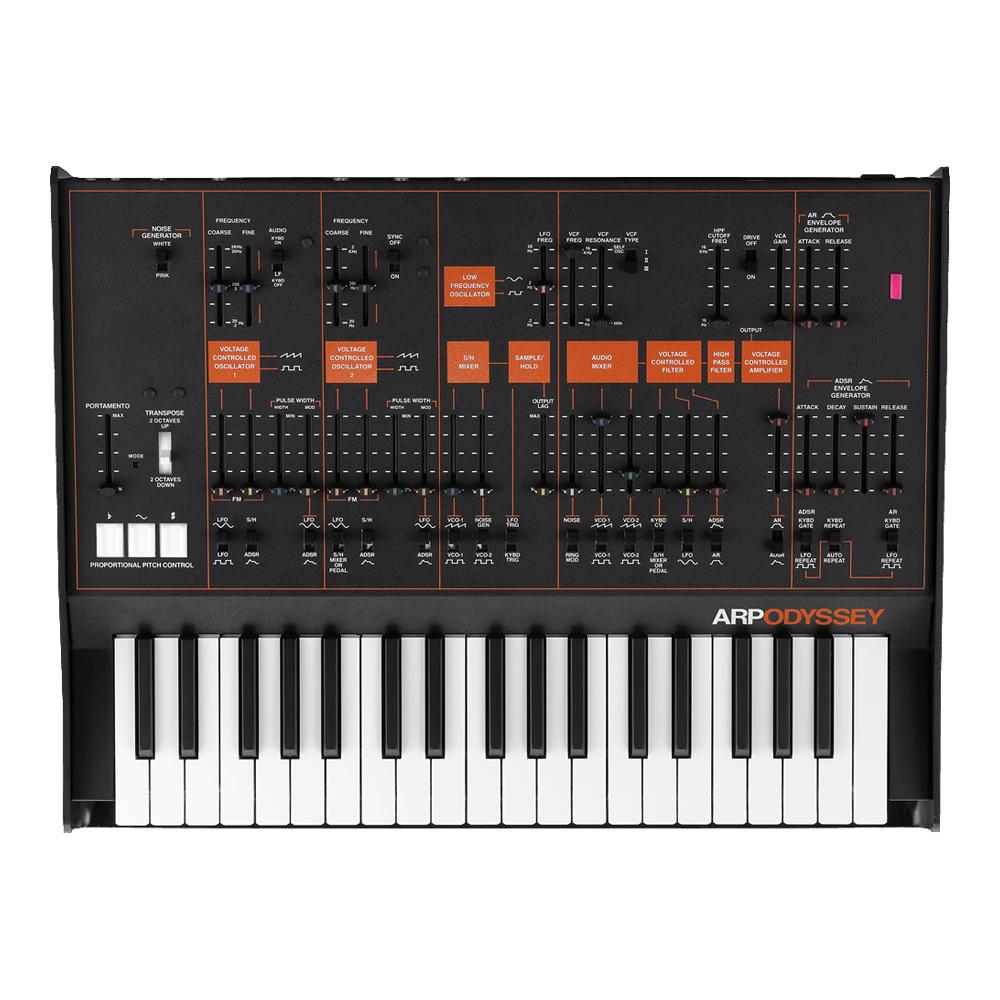 amplificatore mpc-mk2