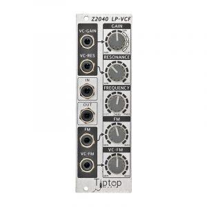 TipTop Audio Z2040