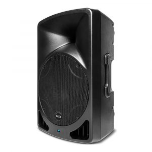 Alto TX15 Active Speaker