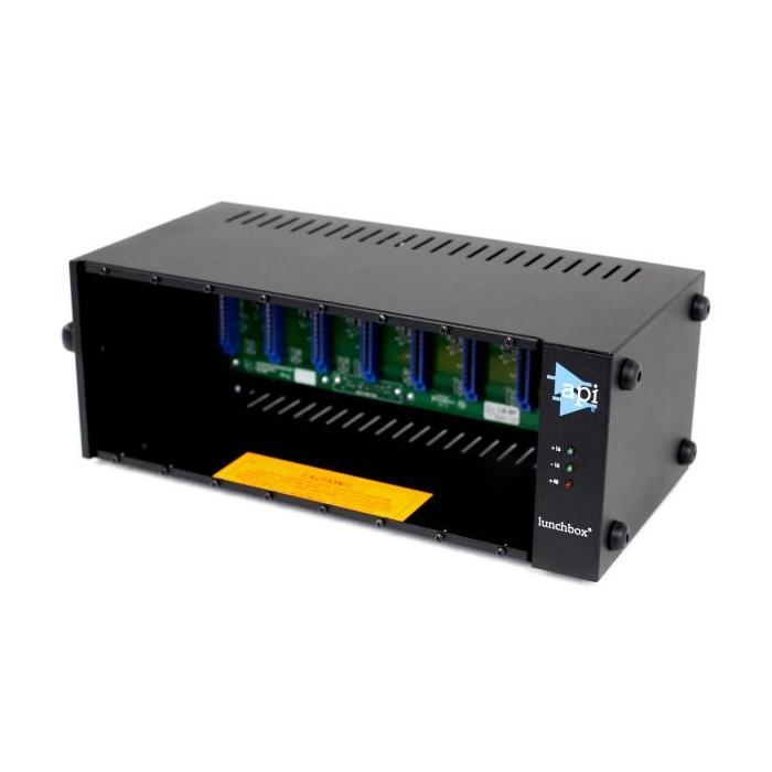 API 500-8B HC