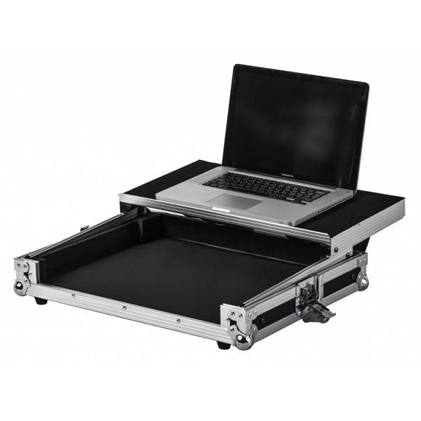 Custodie, Flight-Case e Supporti